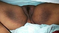 Mom hot pussy show in s.
