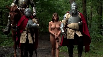 Fucked by her Strangers - HD - Cool hot Stuff - HD porn 17 min