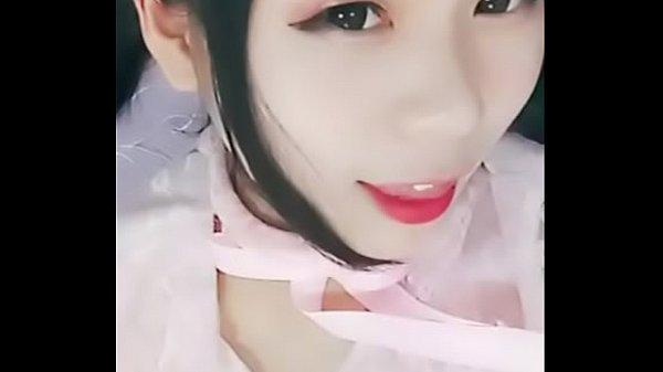 asian hot pussy - More https://bom.to/im7bsMH8fjNC