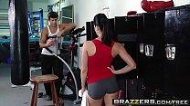 Brazzers - Big Tits In Sports - (Kendra Lust) (Ramon) - Breast of the Breast