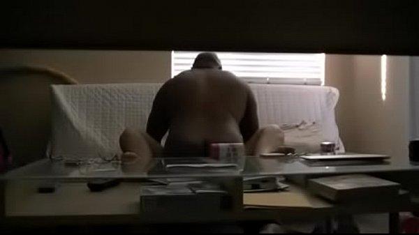Chinese Milf Black sex