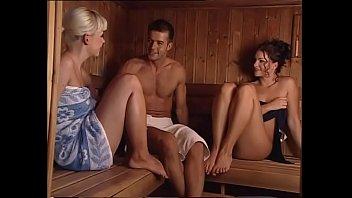 Amazing pornstars of the italian porn for Xtime Club Vol. 19