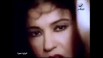 فضيحه فيفي عبده فيلم سكس مسرب نااار نيك خلفي
