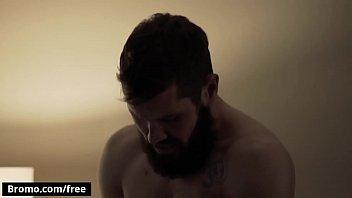Bromo - (Jeff Powers, Kaden Alexander) at Fuckboy Scene 1 - Trailer preview