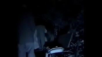 Cn.SPY012.h. teen caught at night outdoors