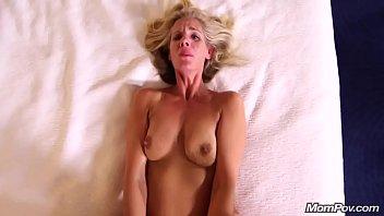 Milf Tiffany Taylor Rough Sex Compilation