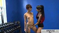 Slut Horny Girl (Tessa Arias) Bang Hard On Cam For Cash mov-28