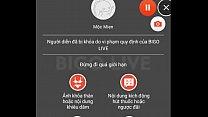 BIGO LIVE VIETNAM SHOW