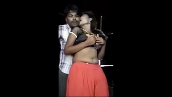 Jatrapala Masala hot indian splendid performances