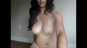 Sexy girl pussy riding show