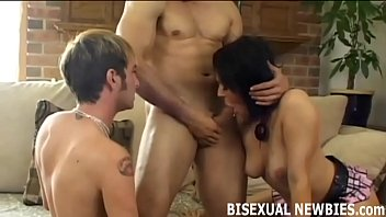 I want to get rammed in the ass by another dude 14 min