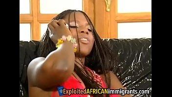 exploitedafricanimmigrants-4-1-217-EAI-6-8-215-2-DBM-Africa-calling-1-1