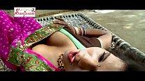Bhojpuri Hot Song Nipple Show