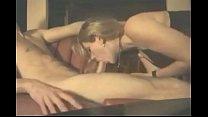 SEX TAP BLOWJOB JENNA LEWIS SURVIVOR 8 min