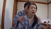 Japanese Mom And Son First Time 31 min