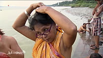 Indira Weis indian milf mom german