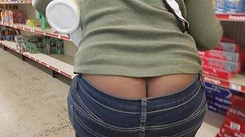 Sexy Crack