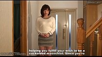 Cuckold Japanese Wife Sharing