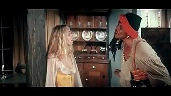La otra Cenicienta (1977) - Peli completa Español 1 h 32 min