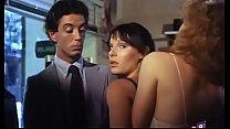 Inclinacion sexual al desnudo (1982) - Peli Erotica completa Español 86 min