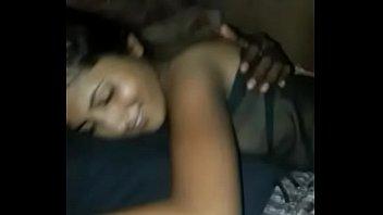 desi girl wrapped nude in salwar