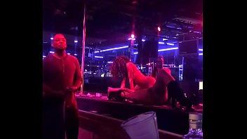 Strip Club (Club Onyx - Atlanta)