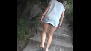 em gái leo núi mặc vay mà ko mặc quần chíp xem full tại t.me/live18vn2