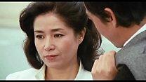 Madam Scandal. 10-byo shinasete (1982) 720p HDRip Eng Sub 78 min
