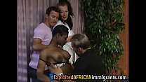 exploitedafricanimmigrants-4-1-217-EAI-4-8-215-DBM-Sperma-Hotel-1-1