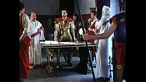 Messalina (1996)