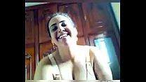 ولد مصري ينيك امو المطلقة www.Xbrazzers.tk