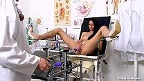 Medicalfetish 43-Maria2