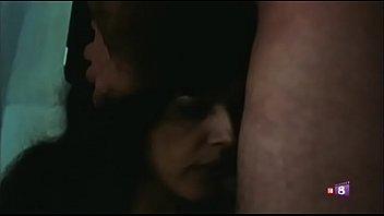 Atraco a sexo armado (1980) - Peli Erotica completa Español 1 h 33 min