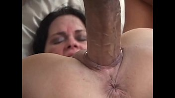 Hard Sex Of Horny Slut Pussy Cream Pie