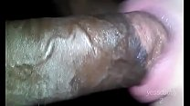 neighbors wife let me pump cum in her mouth 00