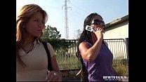 REC Reality porno vol.26 : vere escort e prostitute filmate con clienti reali