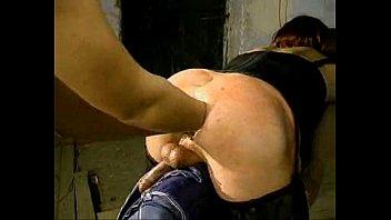 Liza 16