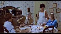 Los violadores (1981) - Peli Erotica completa Español 80 min