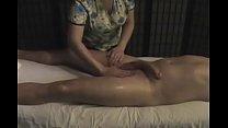 Hidden Cam Happy Ending Massage http://tiny.cc/WetCams