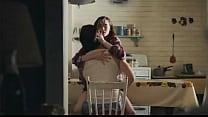 The Stone Angel - Ellen Page Sex Scene