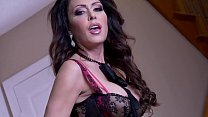 Jessica Jaymes and Randy Wright get together for a fuck fest, big booty