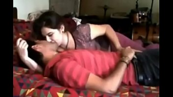 new indian aunty with young devar