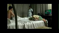 Real Hotel Maid Sex For Money