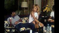 Apocalipsis Sexual (1982) - Peli Erotica completa Español 1 h 32 min