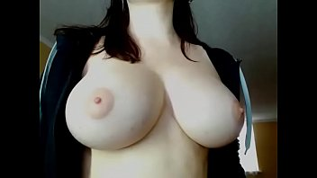 Nice tits chat girl free live show