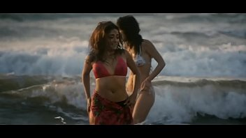 Actress Nipple Slip Compilation