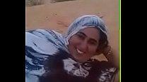 http://linkshrink.net/7HuE1N صحراوية تنشط السياحة لمشاهدة المزيد زوروا