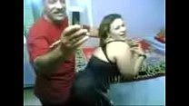 Egyptian Arab Fun hq