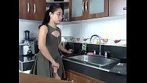 Asian shemale 2 min