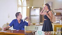 Babes Unleashed - (Angelina Brill, Kai Taylor) - The Good Wife